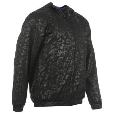 Купить Airwalk AOP Lightweight Jacket Mens 2150.00 за рублей