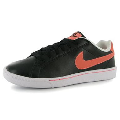 Купить Nike Court Majestic Ld33  за рублей
