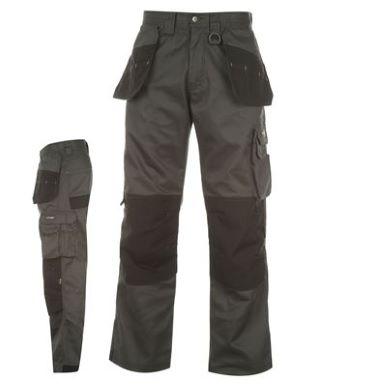 Купить Dunlop On Site Pants Mens  за рублей