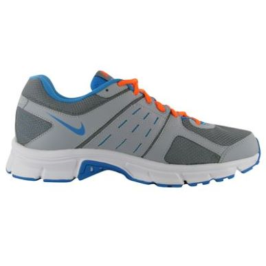 Купить Nike Retaliate 2 Mens Running Shoes 3350.00 за рублей
