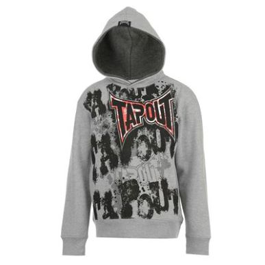 Купить Tapout Graffiti Hoody Junior  за рублей