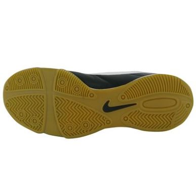 Купить Nike Tiempo V3 Junior Indoor Football Trainers 2350.00 за рублей
