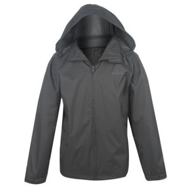 Купить Dunlop Water Resistant Golf Jacket Mens  за рублей