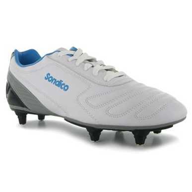 Купить Sondico Strike SG Junior Football Boots  за рублей