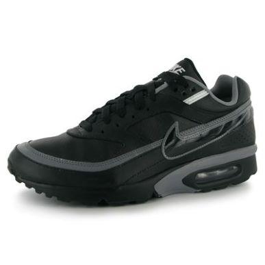 Купить Nike Air Max Classic BW Mens 4800.00 за рублей