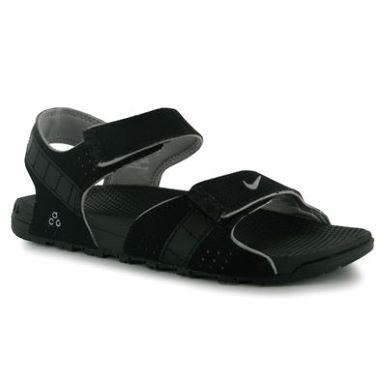 Купить Nike Rayong ACG 2 Mens Sandals 2700.00 за рублей