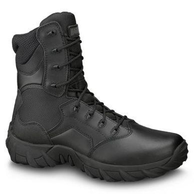 Купить Magnum Cobra VI Mens Boots  за рублей
