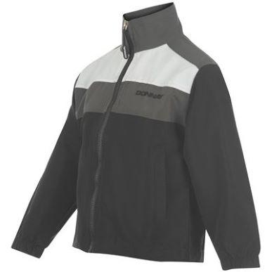 Купить Donnay Woven Suit Infant 1600.00 за рублей