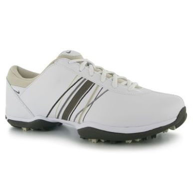 Купить Nike Delight Ladies Golf Shoes  за рублей