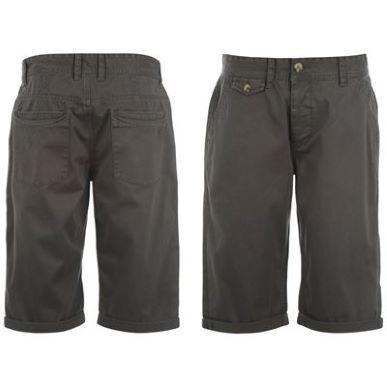 Купить Kangol Chino Shorts Mens  за рублей