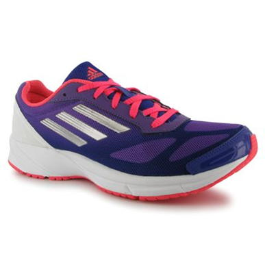 Купить adidas Lite Pacer Ladies Running Shoes  за рублей