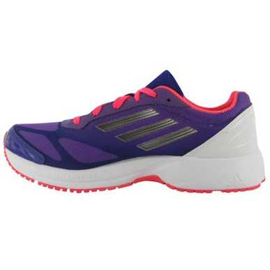 Купить adidas Lite Pacer Ladies Running Shoes 2900.00 за рублей
