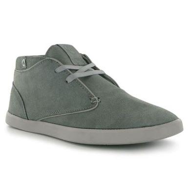 Купить Airwalk Select Bailey Mens Shoes  за рублей