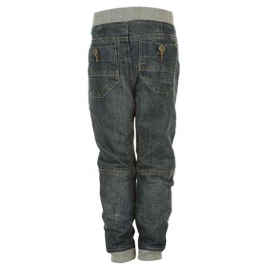 Купить No Fear Jog Jeans Infants 1800.00 за рублей