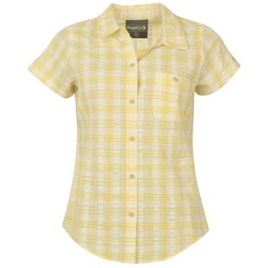 Купить Regatta Jenna Shirt Ladies  за рублей