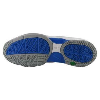 Купить Nike Air Court Ballistec 4 1 Mens Tennis Shoes 3250.00 за рублей