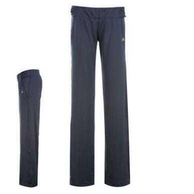 Купить adidas Slim Kick Track Pants Ladies  за рублей