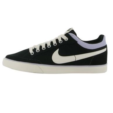 Купить Nike Capri 3 Ladies Canvas Trainers 2800.00 за рублей