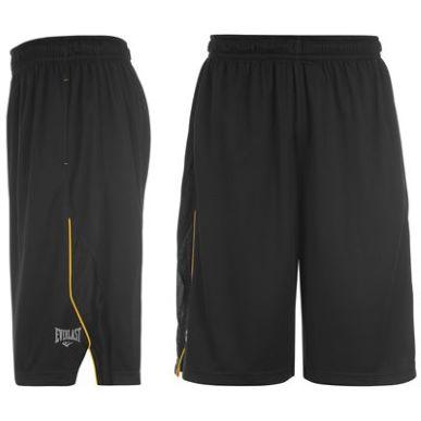 Купить Everlast Basketball Shorts Mens  за рублей