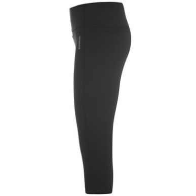 Купить Reebok Sport Essential Three Quarter Tights Ladies 2150.00 за рублей