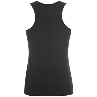 Купить Reebok Sport Essential Tank Top Ladies 1800.00 за рублей