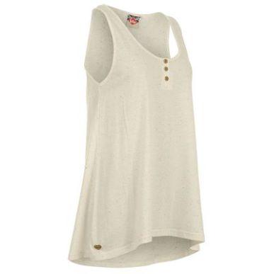 Купить Lee Cooper Loose Neppy Vest Ladies 800.00 за рублей