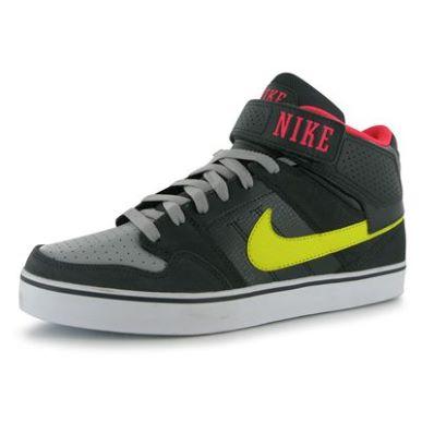 Купить Nike Mogan Mid 2 SE Sn33  за рублей
