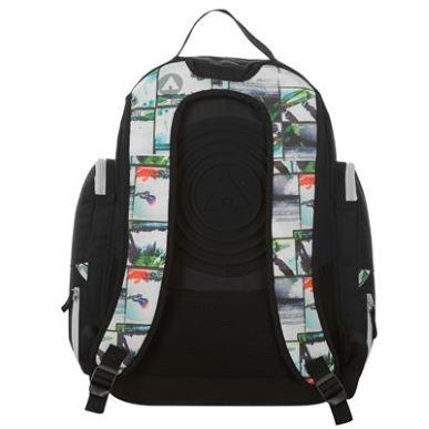 Купить Airwalk AOP Skate Backpack 2050.00 за рублей