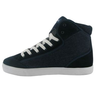 Купить Airwalk Mystique Mid Ladies Skate Shoes 2800.00 за рублей