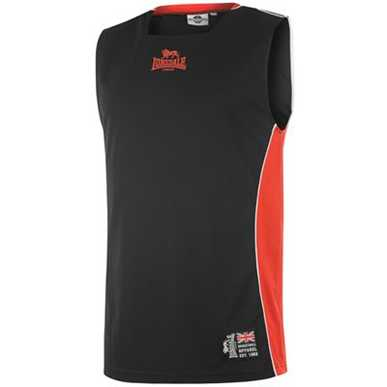 Купить Lonsdale Basketball Jersey Mens 800.00 за рублей