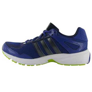 Купить adidas Duramo 5 Ladies Running Shoes 3100.00 за рублей