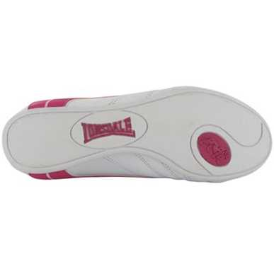 Купить Lonsdale Benn Ladies Trainers 2300.00 за рублей