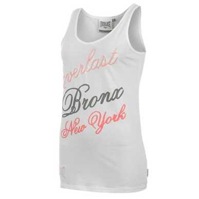 Купить Everlast Tank Vest Ladies 750.00 за рублей