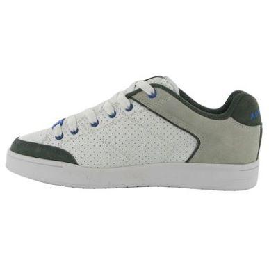 Купить Airwalk Outlaw Junior Skate Shoes 2450.00 за рублей