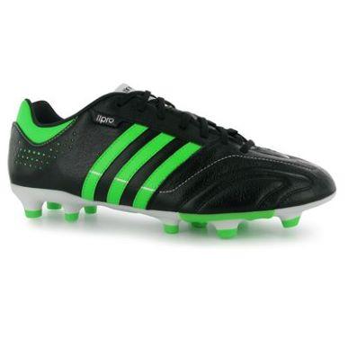 Купить adidas adiNova 11pro TRX FG Mens Football Boots  за рублей