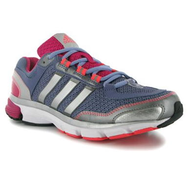 Купить adidas Exerta 5 Ladies Running Shoes  за рублей