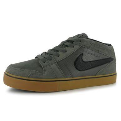 Купить Nike Ruckus Mid LR Sn33  за рублей