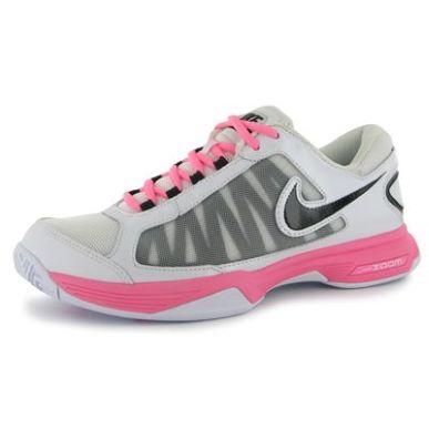 Купить Nike Zoom CourtLite 3 Ladies Tennis Shoes  за рублей