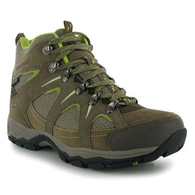 Купить Karrimor Mount Mid Ladies Walking Boots  за рублей