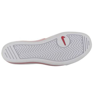Купить Nike Capri Ladies Trainers 2700.00 за рублей