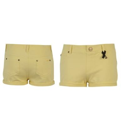 Купить Golddigga LB Shorts Ladies  за рублей