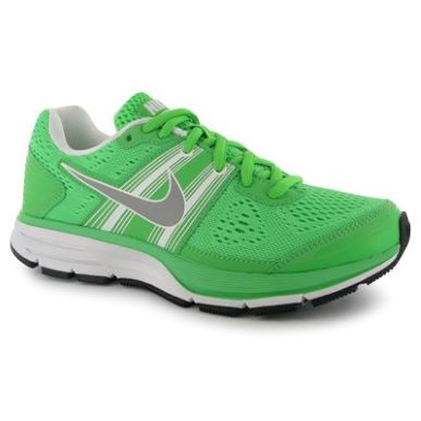 Купить Nike Air Pegasus Plus 29 Ladies Running Shoes 4600.00 за рублей