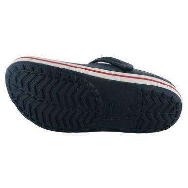 Купить Crocs Crocband Mens Sandals 2450.00 за рублей