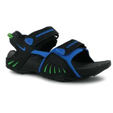 Купить Nike Santiam IV Mens Sandals  за рублей