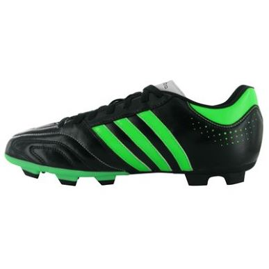 Купить adidas Questra 11pro TRX FG Mens Football Boots 2700.00 за рублей