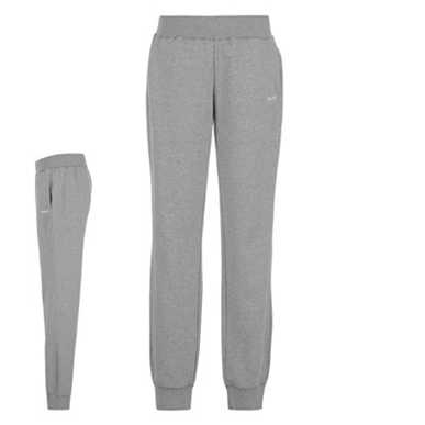 Купить Reebok Elements Closed Hem Sweatpants Ladies  за рублей
