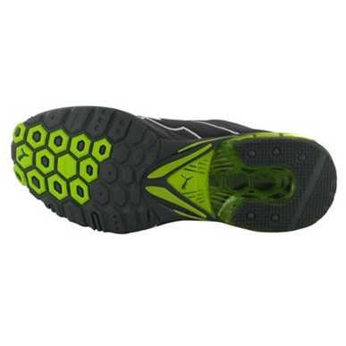 Купить Puma Jago Ripstop Mens Running Shoes 3350.00 за рублей