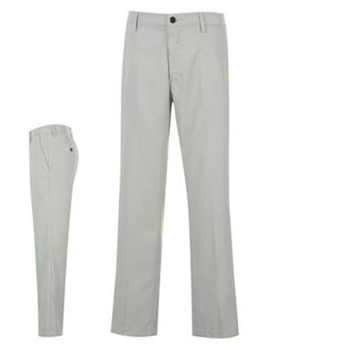 Купить adidas Clima Cool 3 Stripe Trousers Mens  за рублей