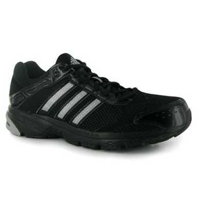 Купить adidas Duramo 4 Mens Running Shoes  за рублей