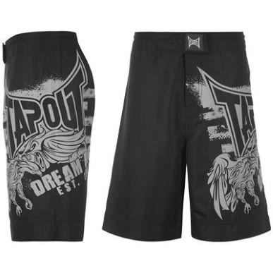 Купить Tapout Core Shorts Mens  за рублей